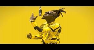 Kusimbisa Reggae
