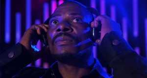 Mdara Makumbe