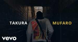 Mufaro