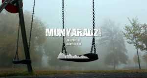 Munyaradzi