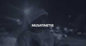 Musatinetse