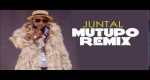 Mutupo Remix