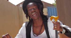 Mwana Arikuchema