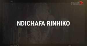 Ndichafa Rinhi
