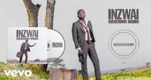 Ndichazofarawo