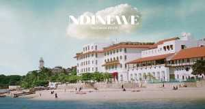 Ndinewe (Tz Remix)