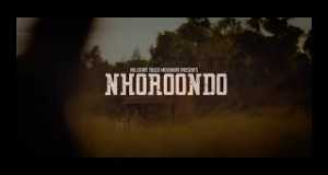 Nhoroondo Chapter 2