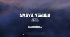 Nyaya Yerudo
