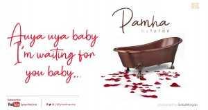 Pamha