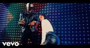 Pombi Music Video