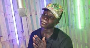 Rest In Peace Amai
