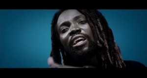 ROBERTO ZAMBIA DISS SONG