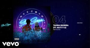Tamba Inorira