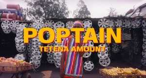 Tetena Amount