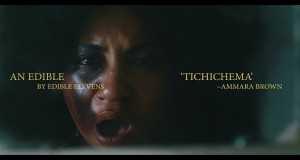Tichichema