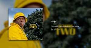 Tiripo