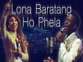 Lona Baratang Ho Phela