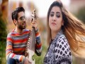 Most Popular Song by Mujeeb Suroosh