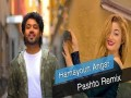 Pashto Remix - Top 100 Songs