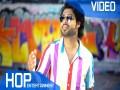 Pashto Remix - Top 100 Songs