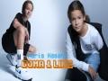 Boma 1 Like