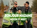 Bonjour Madame - Top 100 Songs