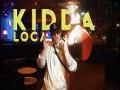 Loca - Top 100 Songs