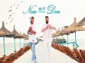 Nese Don - Top 100 Songs