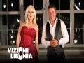 Po Ta Boj Hallall - Top 100 Songs