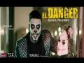 El Danger - Top 100 Songs