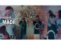 Madi - Top 100 Songs