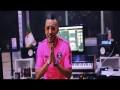 Manich Ki Mdari - Top 100 Songs