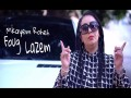 Mkayem Roheh Foug Lazem