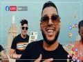 Rouhi Ya Dalma - Top 100 Songs