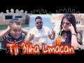 Tji 3Aliha L Maca - Top 100 Songs