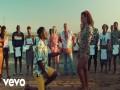 Luz - Top 100 Songs