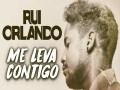 Me Leva Contigo - Top 100 Songs