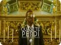 Quase Te Perdi - Top 100 Songs