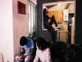 Xinti Maguado - Top 100 Songs