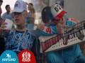 Cumbia Villera 420 - Top 100 Songs