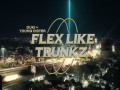 Flex Like Trunkz