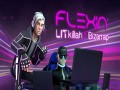 Flexin' - Top 100 Songs