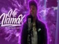 Me Llama (Remix)