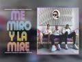 Me Miro Y La Mire (Remix)
