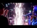 Me Vas A Extrañar (Live) - Top 100 Songs