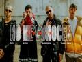 No Me Conocen (Remix) - Top 100 Songs