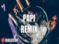 Papi Remix