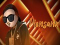 Piensan (Remix)