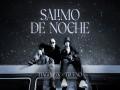 Salimo De Noche - Top 100 Songs