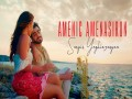 Amenic Amenasirun - Top 100 Songs